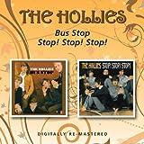 Bus Stop!/Stop! Stop! Stop!