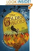 The Golden Acorn: Book 1 (UK EDITION) (The Adventures of Jack Brenin)
