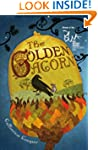 The Golden Acorn: Book 1 (UK EDITION)...