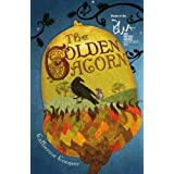 The Golden Acorn: Book 1 (UK EDITION) (The adventures of Jack Brenin)by Catherine Cooper