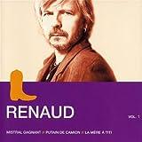 L'Essentiel : Renaud