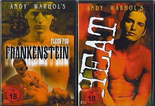 andy-warhol-collection-flesh-for-frankenstein-heat