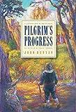 The Pilgrims Progress (Illustrated)
