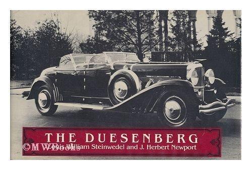the-duesenberg-by-louis-william-steinwedel-1982-05-23