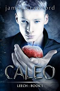 Caleo by james crawford ebook deal