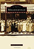 Milledgeville (Images of America (Arcadia Publishing))
