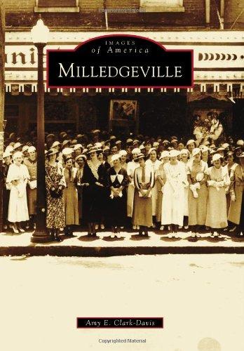Williams Funeral Home Obituaries Milledgeville Ga
