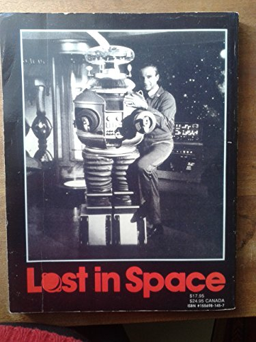 Lost in Space Files