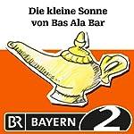 Die kleine Sonne von Bas Ala Bar | Hermann Stange