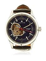 "LOUIS COTTIER Reloj automático Man ""PRESTIGE"" HB34350C4BC1 43 mm"