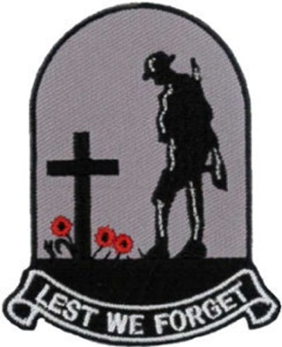 lest-we-forget-embroidered-patch-6cm-x-75cm-2-1-4-x-3-sew-on-iron-on