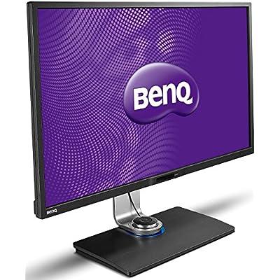 Benq BL3201PT Designer Monitor