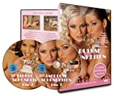 Tabulose Schnheiten (Special Edition, 2 DVDs)
