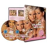 "Tabulose Sch�nheiten (Special Edition, 2 DVDs)von ""Evelyn Lory"""