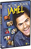echange, troc Jamel : Le très très bien of Jamel