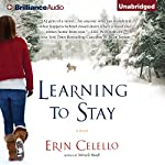 Learning to Stay | Erin Celello
