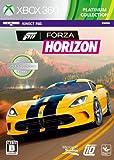 Forza Horizon [Xbox 360 �v���`�i�R���N�V����]