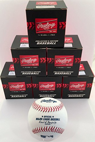rawlings-official-major-league-game-baseball-romlb-1-2-dozen-6