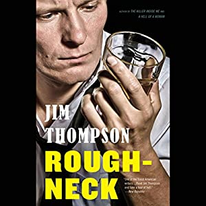 Roughneck Audiobook