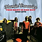 This Band Is Red Hot 1969-1979 (24 Track
