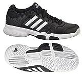 Adidas shoes Barracks black (F32828)
