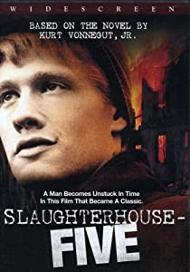 Amazon.com: Slaughterhouse-Five: Michael Sacks, Ron ...