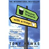Round Ireland with a Fridgeby Tony Hawks