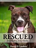 Rescued: Based on a True Story