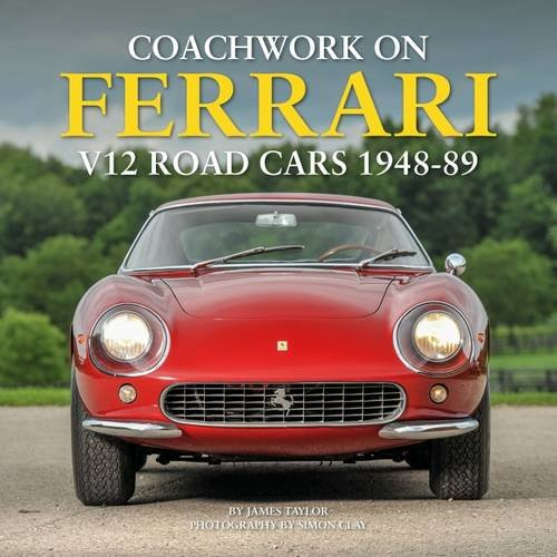 coachwork-on-ferrari-v12-road-cars-1948-89