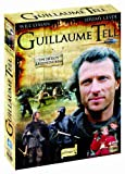 echange, troc Guillaume tell