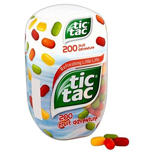 botella-de-tic-tac-paquete-de-aventura-fruta-96g