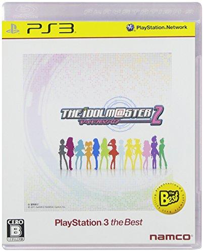 �Х�����ʥॳ�����ॹ [PS3] �����ɥ�ޥ�����2 PlayStation 3 the Best BLJS-50025 �μ̿�