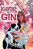 Kate and Gin