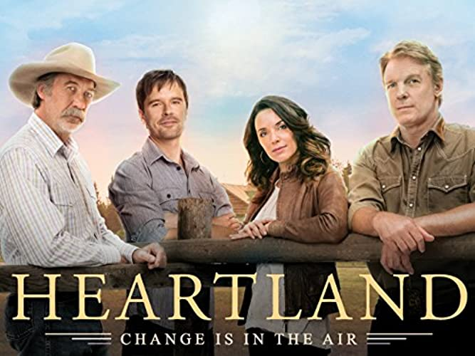 Heartland Season 10 Episode 4
