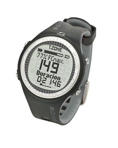 Sigma Pulsómetro PC 2510 Gris