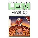 Fiasco | Stanislaw Lem