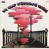Loaded (Vinyl)