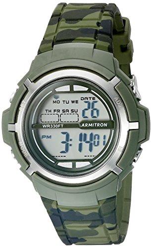 armitron-sport-unisex-45-7045cgn-digitale-motivo-mimetico-colore-verde-e-orologio-colore-nero