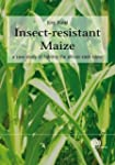Insect-Resistant Maize: A Case Study...