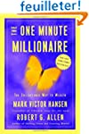 The One Minute Millionaire: The Enlig...