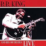 echange, troc B.B. King - Live