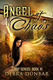 Angel of Chaos (Imp Book 6)