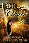 Angel of Chaos (Imp Book 6) (English...