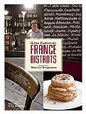 echange, troc Gilles Pudlowski - France bistrots