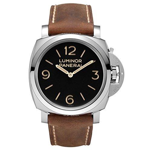 panerai-pam00372-reloj