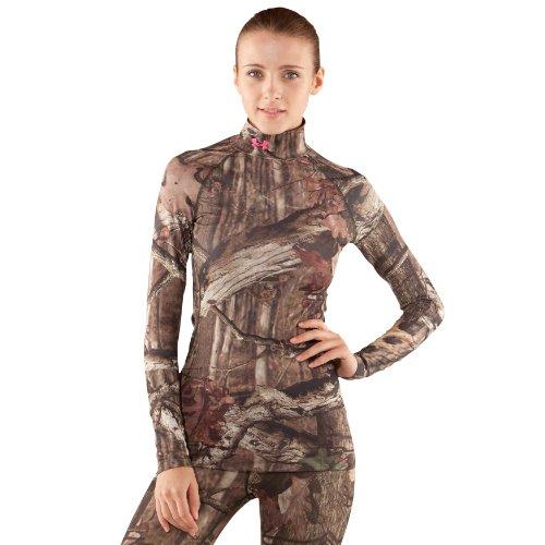 Women S Prois Pro Edition Jacket Realtree Ap Hd Sm