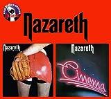 Nazareth - The Catch / Cinema