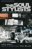img - for The Soul Stylists: Sixty Years of Modernism book / textbook / text book