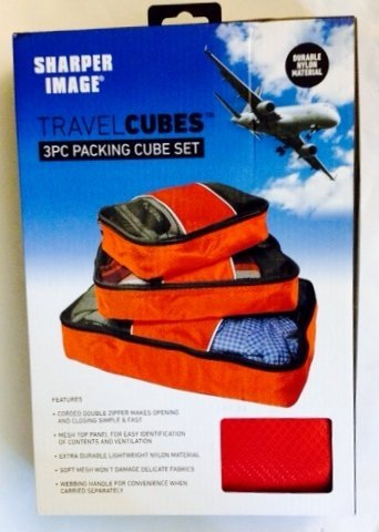 sharper-image-travel-cubes-3-pc-packing-cube-set-red-by-sharper-image