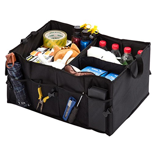 jet-bond-qp05-trunk-cargo-organizer-heavy-duty-oxford-fabric-basket-foldable-storage-box-with-handle